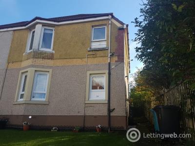 Property to rent in 32 Beechwoood Drive, Coatbridge