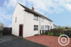 Property to rent in Mauchline Road, Ayr, Ayrshire, KA6