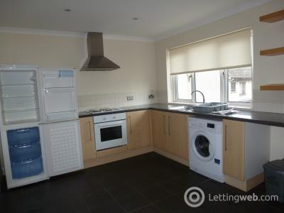 Property to rent in WHITEHALL COURT