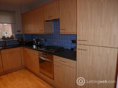 Property to rent in Holmston Gardens,Ayr,KA7