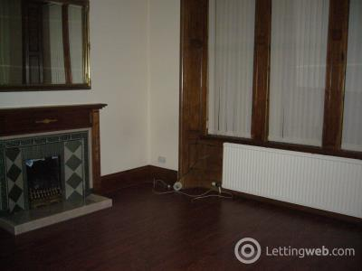 Property to rent in FORT ST, AYR
