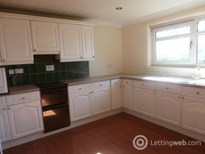 Property to rent in Kings Court, Ayr, Ayrshire, KA8