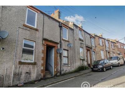 Property to rent in Welltrees Street,Maybole,KA19