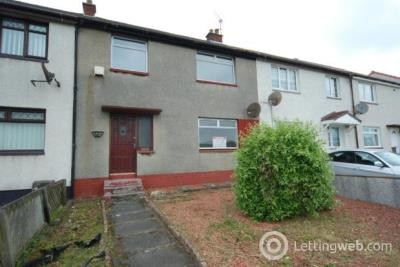 Property to rent in WATERSIDE RD, KILWINNING