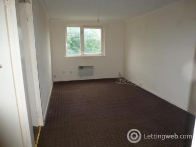 Property to rent in MILLCROFT ROAD, Cumbernauld, G67