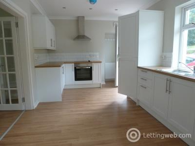 Property to rent in Country Cottage, Pinmore, Girvan