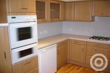 Property to rent in Elms Crescent,Maybole,KA19