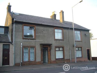 Property to rent in RICCARTON ROAD, HURLFORD
