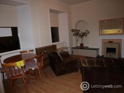 Property to rent in WHITEHALL, MAYBOLE