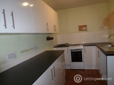 Property to rent in Gorse Park, Ayr, Ayrshire, KA7