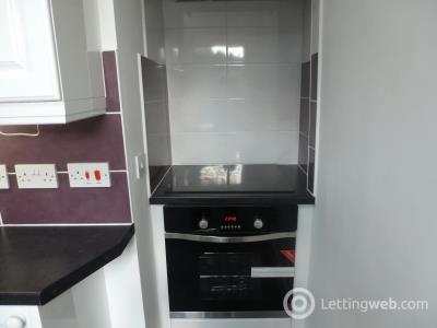 Property to rent in DUFF STREET, GIRVAN