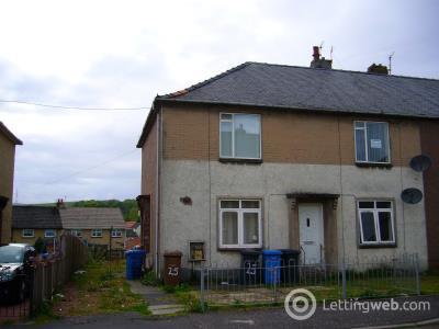 Property to rent in BATHVILLE ROAD, KILBIRNIE