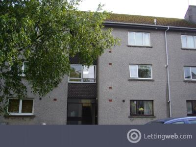 Property to rent in SWAN COURT, MAYBOLE