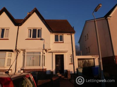 Property to rent in ST NINIANS RD, PRESTWICK