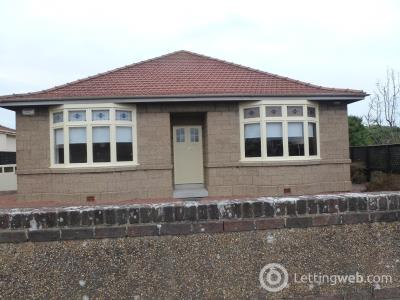 Property to rent in ARROL DRIVE, Ayr, KA7