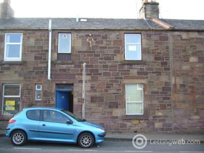 Property to rent in KIRKOSWALD RD, MAYBOLE
