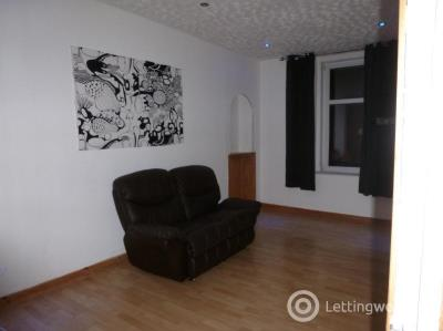 Property to rent in TITCHFIELD ST, KILMARNOCK