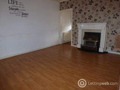 Property to rent in SUNNYSIDE CRESCENT, MAUCHLINE