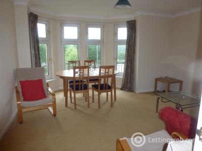 Property to rent in MILLBRAE COURT, AYR