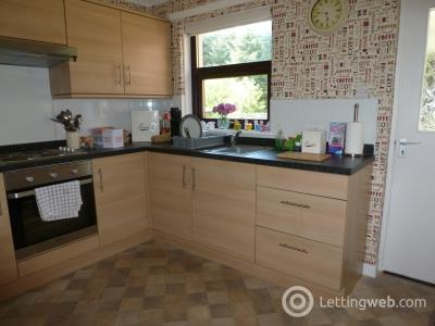Property to rent in Cottage, Maybole