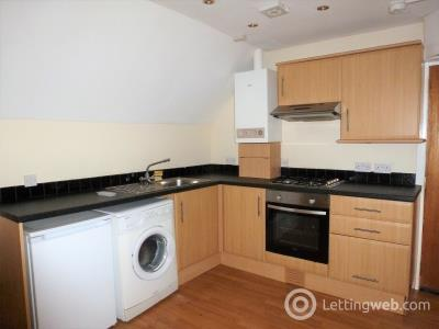 Property to rent in Mains Road, Beith, Ayrshire, KA15