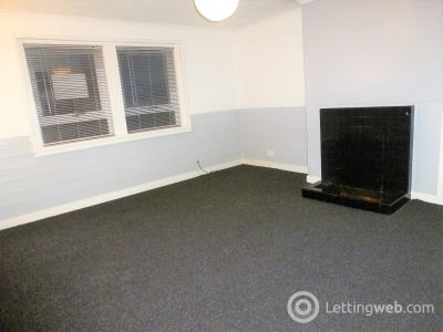 Property to rent in EAST MAIN ST, DARVEL