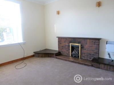 Property to rent in Kirkoswald Road, Maybole, KA19