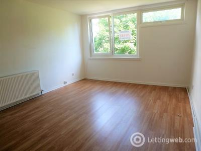 Property to rent in CHURCH COURT, AYR