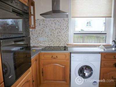 Property to rent in KIRKBRIDE CRESCENT, CROSSHILL