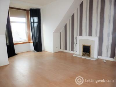 Property to rent in CALEDONIAN ROAD, STEVENSTON