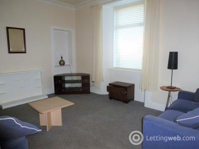 Property to rent in New Road, Ayr, Ayrshire, KA8