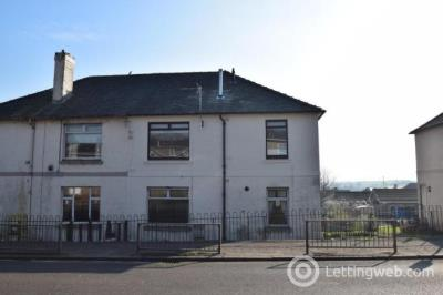 Property to rent in CASSILLIS TERRACE, MAYBOLE