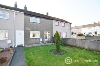 Property to rent in ST MONACH'S PLACE, STEVENSTON