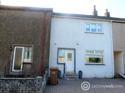 Property to rent in St Stephen's Pl, Stevenston