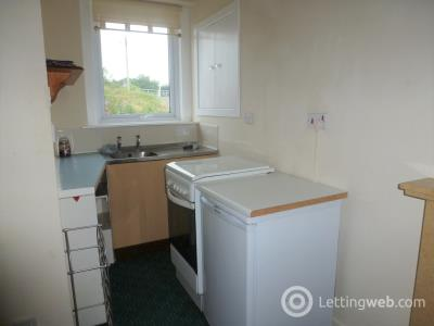 Property to rent in LADYLAND RD, MAYBOLE