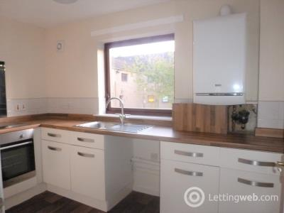 Property to rent in Birnam Place, Hamilton