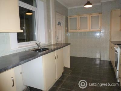 Property to rent in HIGHFIELD ST