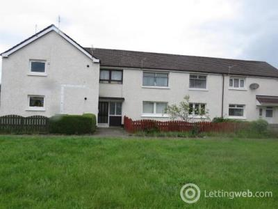 Property to rent in Dickson Drive, Irvine