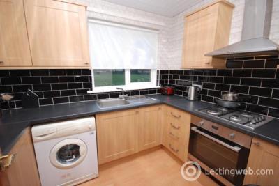 Property to rent in Arthur Street, Stevenston