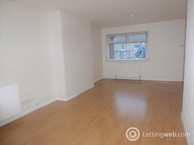 Property to rent in Meadowside, Crookedholm, Kilmarnock