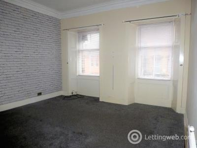 Property to rent in High Street, Ayr