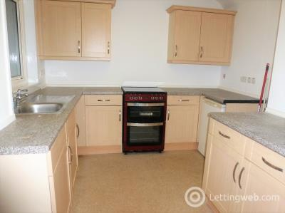 Property to rent in Celandine Bank, Ayr