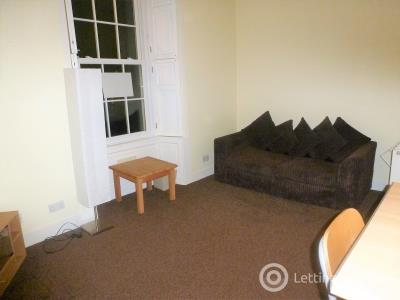 Property to rent in Charlotte Street, Ayr