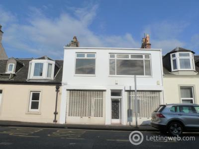 Property to rent in Dalrymple St, Girvan