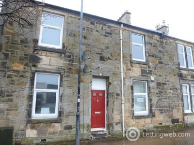 Property to rent in Townhead, Irvine