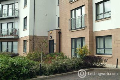 Property to rent in East Princes St, Helensburgh, G84 7DF