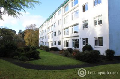 Property to rent in Strathclyde Court, Helensburgh, G84 9PW
