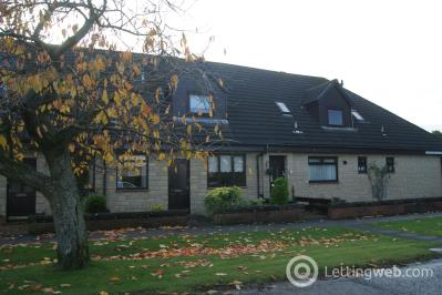 Property to rent in Sutherland Place, Helensburgh, G84 8BF