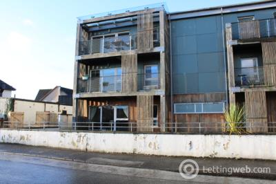 Property to rent in Pier Road, Balloch, G83 8QX
