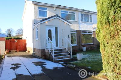 Property to rent in 35 Inchfad Road, Balloch, G83 8SY
